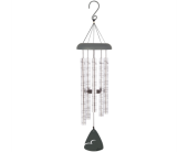 Wind Chimes - Always Near in Lawrenceburg IN, McCabe's Greenhouse & Floral