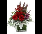 Fernandina Flowers - Sweet Surprise - Kuhn Flowers