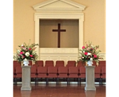 Wedding Accent Pieces  in Smyrna GA, Floral Creations Florist