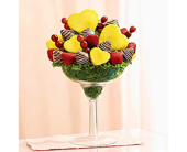 Heartarita in Palm Bay FL, Beautiful Bouquets & Baskets