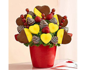 You''re My Sweetie in Palm Bay FL, Beautiful Bouquets & Baskets