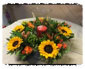 BREAK AWAY in Bellmore, New York, Petite Florist