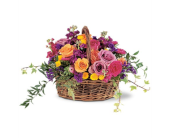 garden gathings in Angus, Ontario, Jo-Dee's Blooms & Things