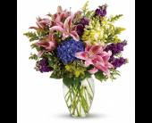 Love Everlasting in Angus, Ontario, Jo-Dee's Blooms & Things