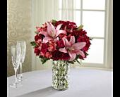 Flagler Beach Flowers - Perfect Impressions - Garden Of Eden Florist