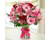 FOE Romance in Aston PA, Wise Originals Florists & Gifts