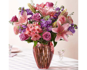 Lover's Paradise in Aston PA, Wise Originals Florists & Gifts