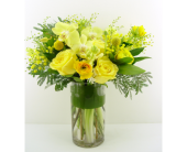 Let the Sunshine In in North Vancouver BC, Special Moments Flowers And Gifts