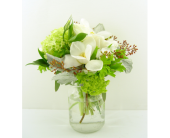 Pure and Simple in North Vancouver BC, Special Moments Flowers And Gifts