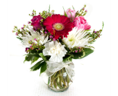 Cupid's Delight in Nashville TN, Emma's Flowers & Gifts, Inc.