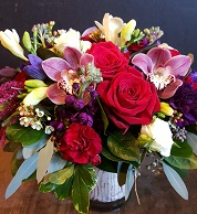 loverly in Bothell WA, The Bothell Florist