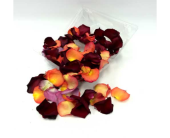 Rose Petals in Belleville ON, Live, Love and Laugh Flowers, Antiques and Gifts