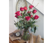 Only Yours in Westfield MA, Flowers by Webster