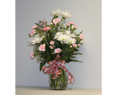 Love You Bunches in Lewistown PA, Deihls' Flowers, Inc