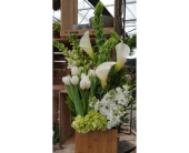 Every Day 7 in Sioux Falls SD, Cliff Avenue Florist