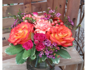 Every Day 9 in Sioux Falls SD, Cliff Avenue Florist