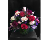 FOREVER LOVE in Missouri City TX, Flowers By Adela