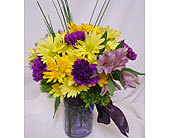 Say Spring with Color! in Saratoga Springs NY, Dehn's Flowers & Greenhouses, Inc