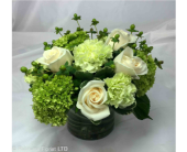 GREEN MEADOWS by Rubrums in Ossining NY, Rubrums Florist Ltd.