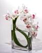 Manhattan Flowers - Art in Motion - Starbright Floral Design