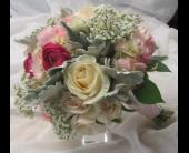 Wedding in Flemington, New Jersey, Flemington Floral Co. & Greenhouses, Inc.