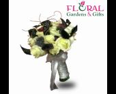 schwarzw�lder in Palm Beach Gardens, Florida, Floral Gardens & Gifts