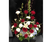 BELOVED SOUL in Missouri City TX, Flowers By Adela