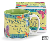 Mother Mug in Smyrna GA, Floral Creations Florist