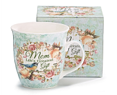 Mom Mug  in Smyrna GA, Floral Creations Florist