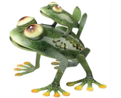Leap Frog Decor in Fort Worth TX, Greenwood Florist & Gifts