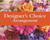 Designers Choice in Minnetonka, Minnesota, Weber's Westdale