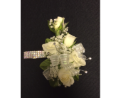 Its all about the bling ! in Jensen Beach, Florida, Brandy's Flowers & Candies