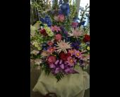 EC Custom in Carlsbad, California, El Camino Florist & Gifts