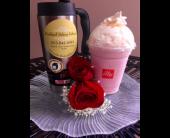 Gresham Flowers - Smoothie Delivery - Portland Florist Shop