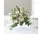Reception Flowers in Seaside, California, Seaside Florist