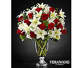 The FTD� Grand Occasion� Bouquet by Vera Wang in Wilmington NC, Creative Designs by Jim