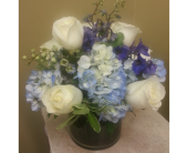 Enchanting in Charlotte NC, Starclaire House Of Flowers Florist