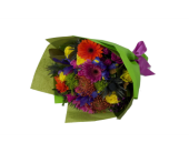 Deal of the Day Bouquet in Winchester ON, The Planted Arrow Florist