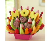 Mom�s the Best� in Homer NY, Arnold's Florist & Greenhouses & Gifts