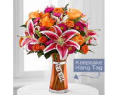 The FTD� Get Well Bouquet in Wilmington NC, Creative Designs by Jim