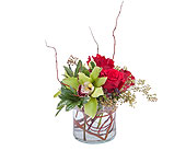 Simply Love in Prospect KY, Country Garden Florist