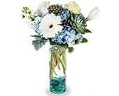 Fort Worth Flowers - Country Girl - TCU Florist, Inc.