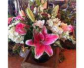 Kettering Flowers - Perfect Mother's Day Tribute - Far Hills Florist