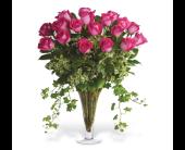 Glenside Flowers - Pink Lady - Penny's Flowers