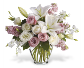 Glenside Flowers - Lovely Lady - Penny's Flowers