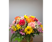 Filer's Mother's Day Special #1 in Cleveland OH, Filer's Florist Greater Cleveland Flower Co.
