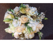 Corsage  in Aston PA, Wise Originals Florists & Gifts