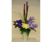 Arrangement  in Fond Du Lac, Wisconsin, Haentze Floral Co