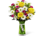 Say Thanks with Flowers in Aston PA, Wise Originals Florists & Gifts