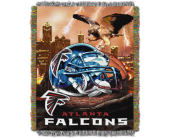 Falcon Throw in Kennesaw GA, Kennesaw Florist